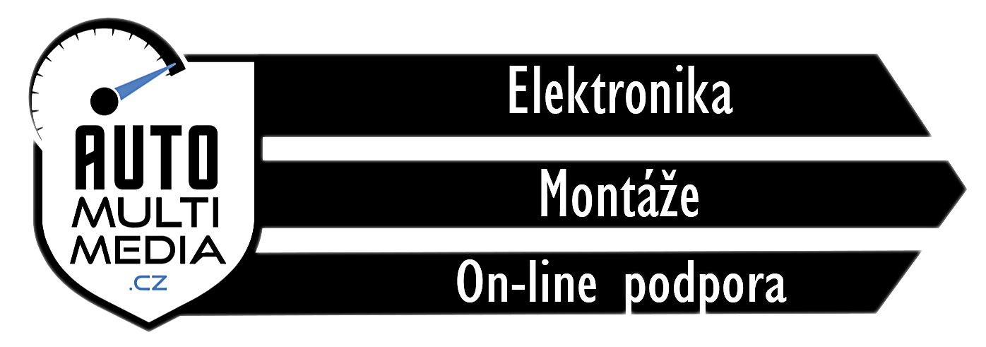 AutoMultimedia.cz