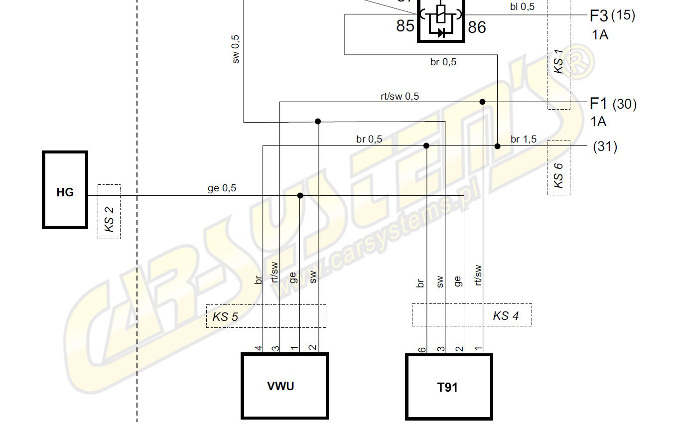 5767-T91_diagram Usb Pin Wiring Diagram on usb pin connector, usb pinout, usb pin power, usb port diagram, usb pin cable, usb circuit diagram, usb pin configuration, usb pin guide, usb cable drawing, usb pin specification, usb cable diagram, usb power diagram,