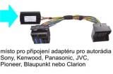 805-b-24003X_2_V