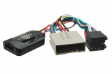 5104-b2-240030_SLR004