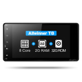 78914-Asottu-COLD7060-Android-7-1-2G-32G-8-core-car-dvd-radio-video-gps-navigation-for