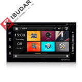 78920-Metal-Frame-2-Din-6-5-Inch-Universal-Car-DVD-Video-Multimedia-Player-Stereo-System-Radio-jpg_640x640