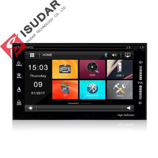 78920-Metal-Frame-2-Din-6-5-Inch-Universal-Car-DVD-Video-Multimedia-Player-Stereo-System-Radio-jpg_640x640