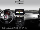 iLX-F903D-KIT-F9FI-312B_In-Car-Radio-Designed-for-Fiat-500_with-Spotify-Screen