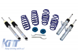 height-adjustable-sport-coilover-suspension-kit_5989320_6011603.jpg