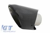 universal-carbon-fiber-exhaust-muffler-tip_5997724_6054246.jpg