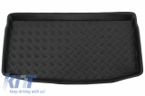 trunk-mat-without-non-slip-suitable-for-audi-a1_5997577_6053712.jpg