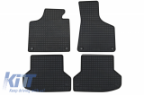floor-mat-black-fits-to-suitable-for-audi-a3_5996464_6038054.jpg