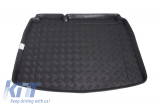 trunk-mat-without-non-slip-suitable-for-audi-a3_5990252_6014003.jpg