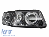 suitable-for-audi-a3-8l-2000-2003-replacement_5986976_5999101.jpg