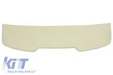 roof-spoiler-suitable-for-audi-a3-8p-sportback_5991776_6025987.jpg