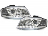 dayline-headlights-suitable-for-audi-a3-8p-03-08_33221_59133