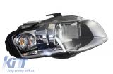 headlight-left-suitable-for-audi-a4-8e-b7_5987790_6011434.jpg
