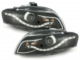 headlights-led-drl-xenon-look-suitable-for-audi_43819_59217