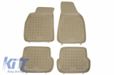 rubber-floor-mat-beige-suitable-for-audi-a4-b6-b7_5996610_6039463.jpg