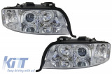 headlights-angel-eyes-xenon-suitable-for-audi-a6_5992936_6030482 (1)