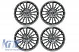 alloy-wheels-keskin-kt15-85jxr19-et45-5x112_5993852_6037365 (1)