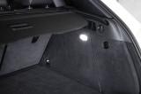 40770-komplettset-halogen-auf-led-kofferraumbeleuchtung-1UcGsTigYPDPs7