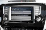 43615-automatische-distanzregelung-acc-fuer-seat-arona-kj-1gRDAWfBPFRcA3