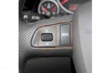 36429-fiscon-freisprecheinrichtung-basic-fuer-audi-seat-3vqE5FJvbor9lV