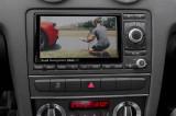 33834-tv-freischaltung-rns-e-media-system-1-0-fuer-audi-seat-1-3