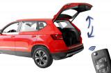 42560-nachruest-set-elektrische-heckklappe-fuer-seat-ateca-kh7-1