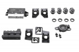 42610-komplett-set-einparkhilfe-plus-ops-fuer-seat-toledo-kg-1