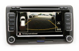 kabelsatz-fuer-vw-rueckfahrkamera-version-low-1fNLSS5dMEvmDO