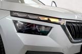 44441-voll-led-scheinwerfer-led-tfl-fuer-skoda-kamiq-nw4-2