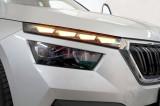 44441-voll-led-scheinwerfer-led-tfl-fuer-skoda-kamiq-nw4-3