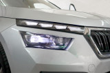 44441-voll-led-scheinwerfer-led-tfl-fuer-skoda-kamiq-nw4-4