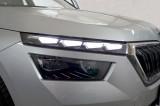 44441-voll-led-scheinwerfer-led-tfl-fuer-skoda-kamiq-nw4