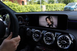 44114-tv-dvd-freischaltung-fuer-mercedes-mbux-1C3VKMNPsyJpsL