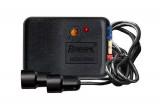 41312-universeller-ultraschall-sensor-1_600x600@2x