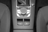 41310-komplettset-auto-hold-berganfahrassistent-fuer-audi-a3-8v-1lvrb1dbv6boKo