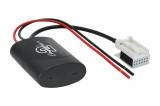 Bluetooth-adapter-Citroen-Peugeot-RD4-8