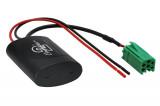 Bluetooth-adapter-Renault-8