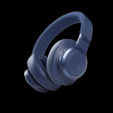 JBL_LIVE_660NC_Product image_Her
