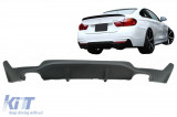 rear-bumper-diffuser-suitable-fo (11)
