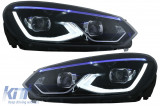 full-led-headlights-suitable-for (18)