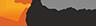 internetový obchod, eshop levně rychle